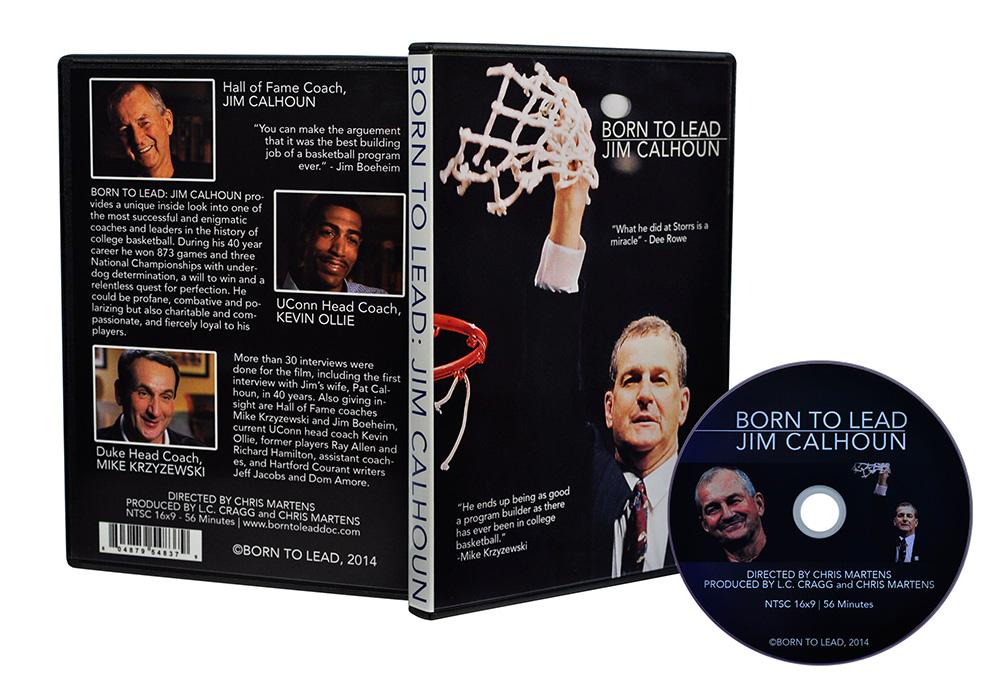 Front_Back_DVD