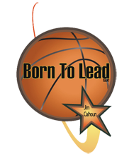 Jim Calhoun: Born to Lead